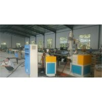PERT管材设备、天信泰、PERT管材设备价格