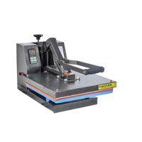 广州孔板烫画机,仕林机械,广州孔板烫画机订制