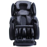 十大品牌之一春天印象在北京门头沟邀请经销商加盟手持线控按摩椅
