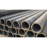 防腐钢管 沧州汇众 钢套钢保温防腐钢管