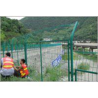 【荐】高压电站围栏网 高压电站防护网 高压电站围栏网图片 信息 价格 厂家