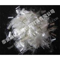 泰安瑞亿(在线咨询)_聚丙烯腈纤维_聚丙烯腈纤维价格