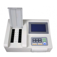 HTZYD-F10 食品安全快速测试仪