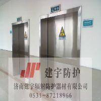 X光防护门生产厂|天水X光门