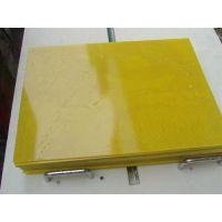 成都环氧树脂板_环氧树脂板批发选中奥达塑胶_环氧树脂板红色