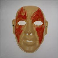 供应漫威电影面具 毁灭者面具 卡通面具 cos面具 儿童面具