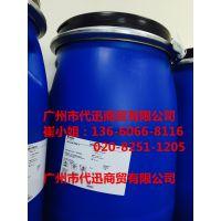 D.BASF德国巴斯夫Rheotex SV-113聚合物水泥体系增稠剂