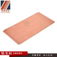 深圳散热器制造商长期供应音响面板 铝型材音响面板批发价格