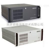 供应广东省广州市华北工控RPC-610工控机报价