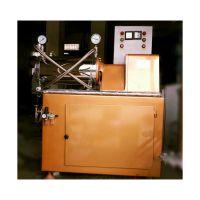 限量版金黄色卧式砂磨机/东莞精细砂磨机/耐磨砂磨机
