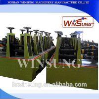 不锈钢制管机、高频焊管机 安全高效