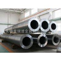 30CrMnSi厚壁合金钢管,30CrMnSi合金钢管,大口径厚壁合金钢管销售