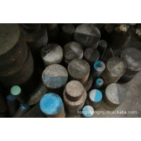 供应进口W.1.2379-模具钢