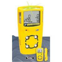 进口BW气体检测仪,GAXT-X氧气检测报警仪,硫化氢检测仪,单气体检测仪