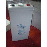 哈尔滨光宇蓄电池 6-GFM-C系列 12V120AH