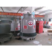 滁州冷却塔 滁州冷却塔维修 滁州冷却塔厂家 滁州冷却塔价格