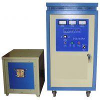 成都锅炉集箱收口设备超锋中频感应加热炉质量值得信赖