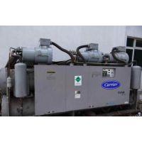 上海闵行区冷水机谷轮压缩机维修 松江工业冷水机维修保养