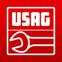 德国USAG防爆工具,USAG工具箱,USAG扳手