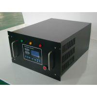 直流磁控电源 脉冲磁控电源 中频电源 脉冲偏压电源 直流偏压电源 离子源电源