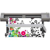 高品质1.8米宽幅抱枕专用热转印打印机