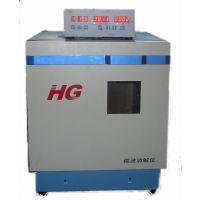 高通量微波消解仪价格 HG08-10