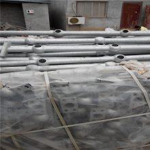 旺来排水沟格栅盖板 耐高温盖板 镀锌钢格栅板