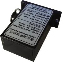 RLM-S12激光测距传感器测距模块高精度高频率工业耐高低温体积小