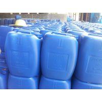A东莞寮步工业液碱、黄江液碱50%性质、大朗液碱多种含量