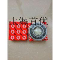 上海首优 供应进口FAG NU2209E.TVP2