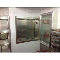 厨房传菜机,深圳咏鑫高效的传菜梯