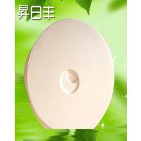 压板式滤纸现货供应 PP电镀荷兰化工滤纸价格
