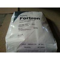 供应注塑级 PPS 美国泰科纳 1140L4 阻燃 耐高温 塑胶原料