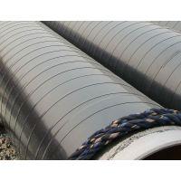 高密度聚乙烯外护管聚氨酯泡沫塑料预制直埋保温管