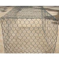 专业生产系列规格 石笼网 格宾网 我公司下设不拔丝厂集拔丝与织网于一体