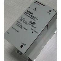 优势供应BAUSER 计时器 BAU.660.5/230/50