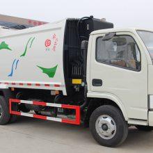 垃圾回收车价格/图片/报价,垃圾回收车厂家直销