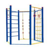 鲁达体育(在线咨询)_室外健身器材_室外健身器材图片