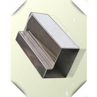 江西201不锈钢门框管,广东供应不锈钢管