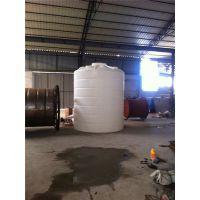 5立方塑料水塔价格(图)_5立方塑料水塔厂家_富航5立方塑料水塔