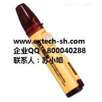 EXTECH DA30 交流电流检测仪,DA30 非接触可调交流电流检测仪,EXTECH代理