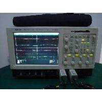 专业收购二手泰克TDS7404B 长期收购数字存储荧光示波器 13790668376