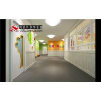 合肥幼儿园装修幼儿园装修案例 用心设计,完美施工
