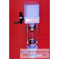 MKY-T962D-25C(H)流量调节阀调节阀库号:3702