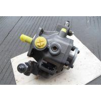 Rexroth力士乐叶片泵PV7-1X/25-30RE01KC0-16