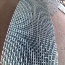钢丝网片 网片生产厂家 地暖铁丝网