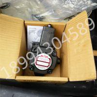 台湾ANSON安颂叶片泵 叶片定量泵IVPQ系列