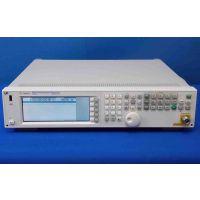 回收买卖二手N5183A N5182B N5181B信号发生器