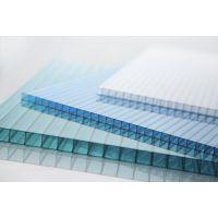 长春阳光板 阳光板耐力板 6mm阳光板 兰州阳光板 邯郸阳光板 阳光板型号 阳光板顶棚 8mm阳光板