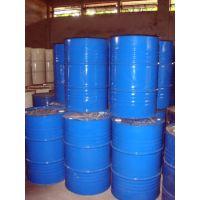 供应南京加佳牌原装磺酸(直链烷基苯磺酸)